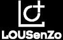 LOUSenZo